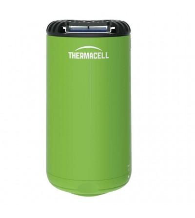 ThermaCELL Mini Halo Verde - Repelente de mosquitos
