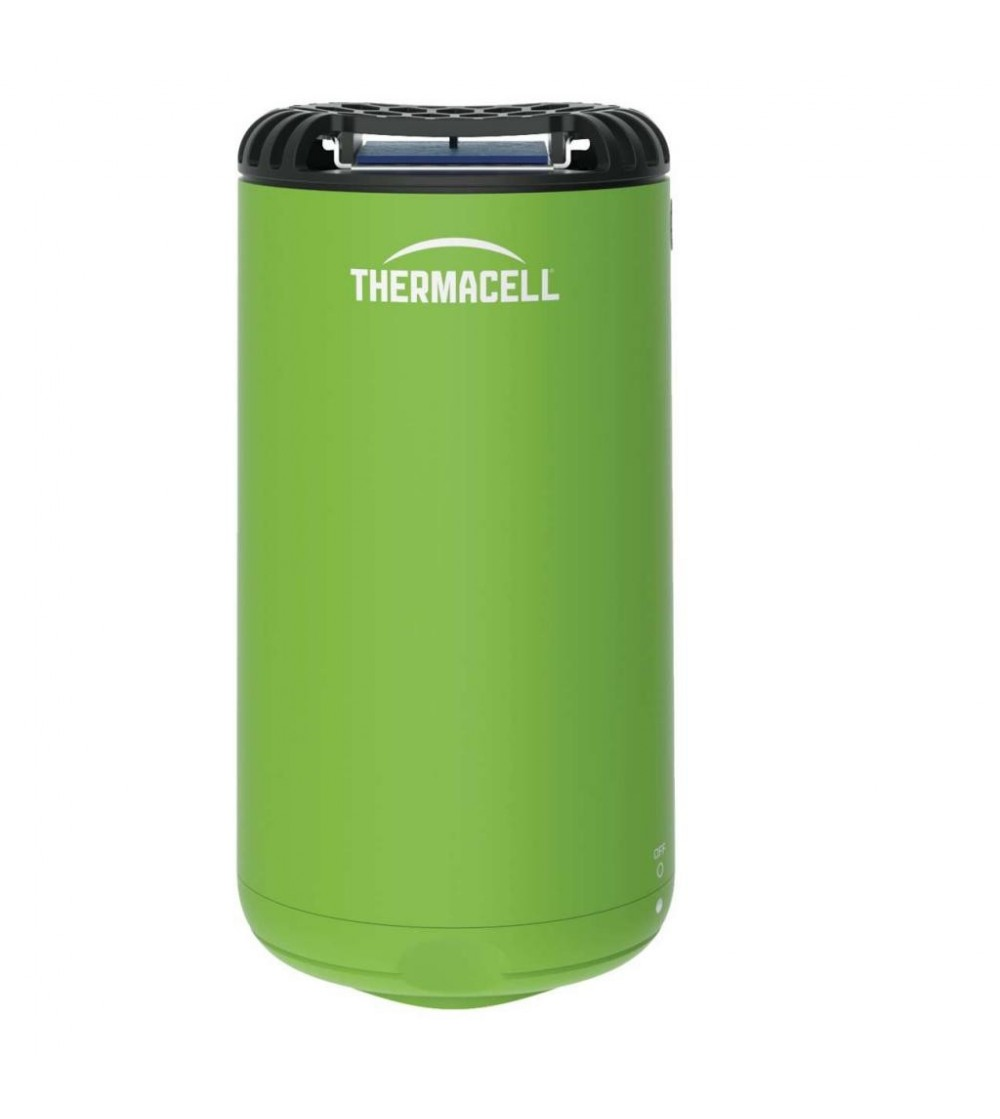 ThermaCELL Mini Halo Grün -...