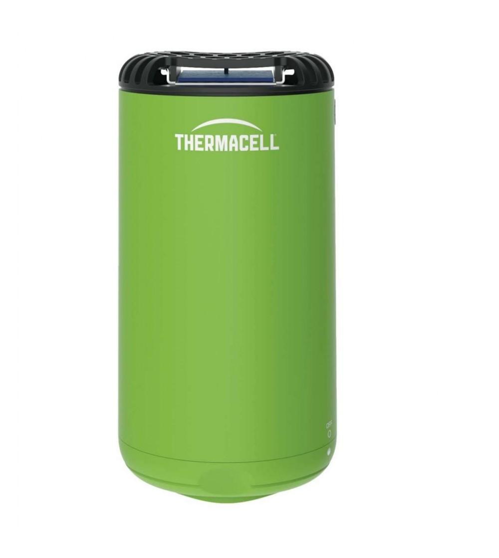 ThermaCELL Mini Halo Vert – Répulsif contre les moustiques