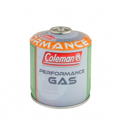 Bombona de combustible para ThermaCELL Backpacker