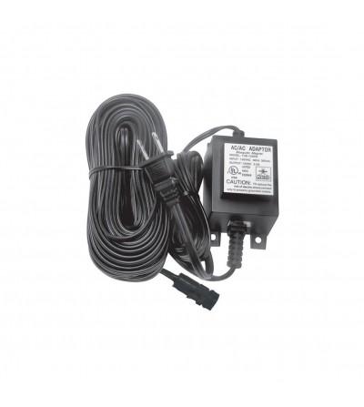 Mosquito Magnet Cable de alimentación de 15 mt Pioneer-Patriot-Defender