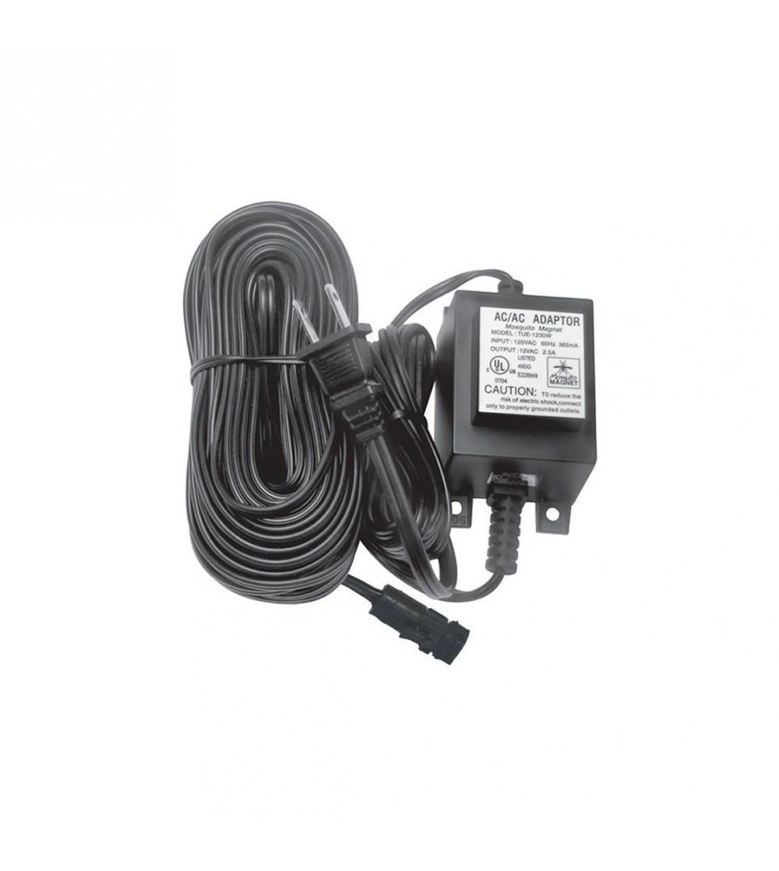 Mosquito Magnet Cable de...
