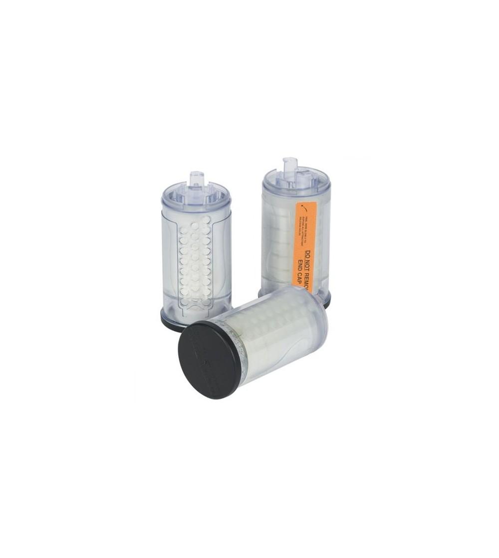 Lurex Mosquito Magnet...