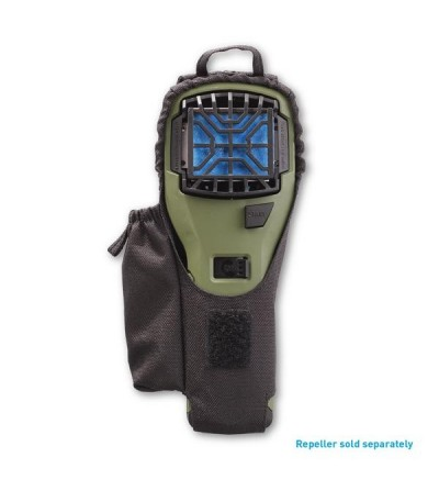 Holster ThermaCELL Portable MR300