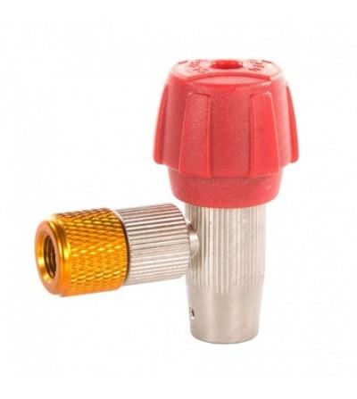 Adaptateur de valve pour Mosquito Magnet